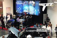 سبد محصولات مدیران خودرو، پاسخگوی مشتریان