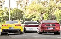 منتفعان واردات خودرو از مناطق آزاد