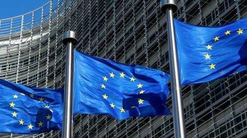 اتحادیه اروپا به دنبال وضع تحریمهای جدید علیه سوریه