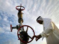 روزنامه چینی: تحریم ایران بهای نفت را افزایش میدهد
