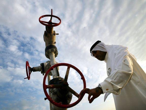 استراتژی خالدالفالح در افزایش قیمت نفت/ اوپک به کاهش تولید ادامه میدهد