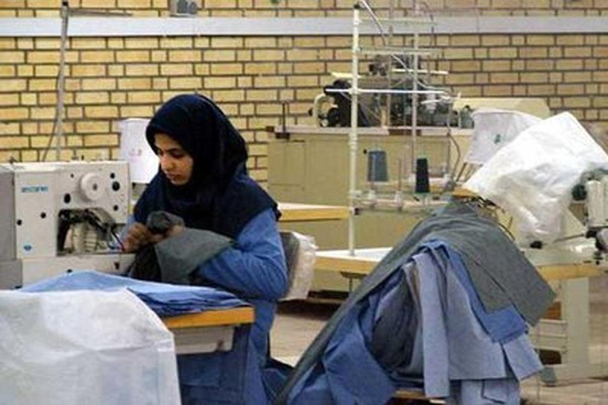 کرونا زنان سرپرست خانوار را فقیرتر کرد