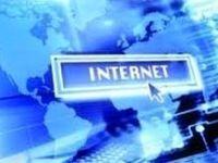 اینترنت ایران جز گرانترین اینترنتها در دنیا