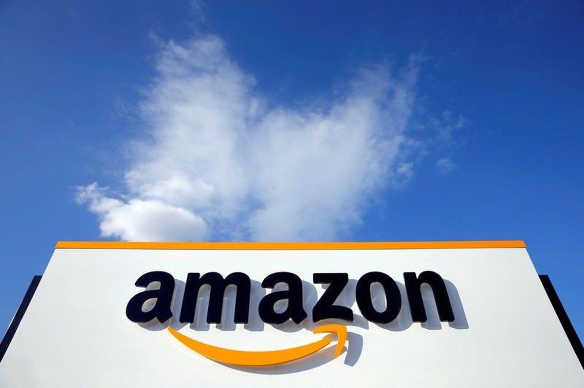 ایگرد، بهترین راهکار برای خرید آسان از آمازون آمریکا!