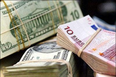 یوروی 2 نرخی جایگزین دلار شد