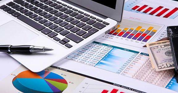 جایگزینی مطلوب برای بازاریابی سنتی در کسب و کار