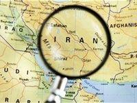 ارسال پیام ایران برای ۶۶ سفارتخانه دنیا