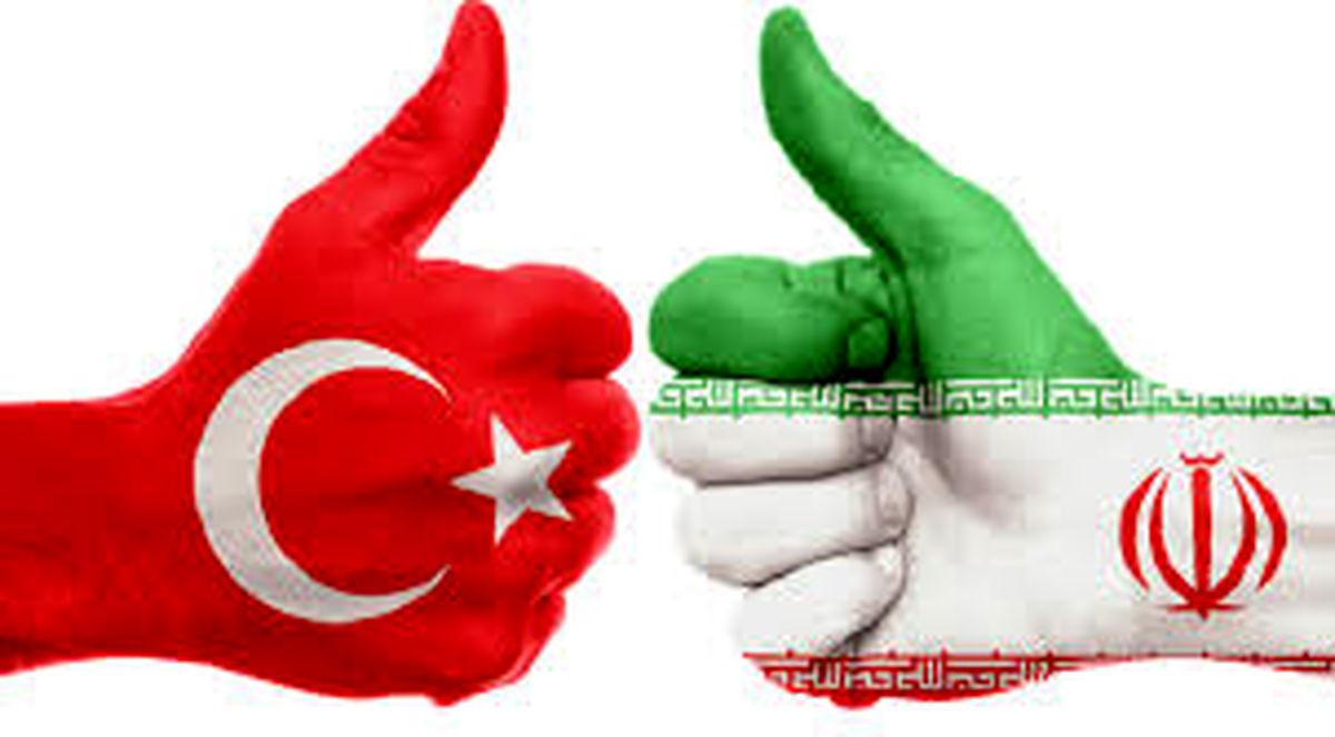 پذیرش روزانه ٤٥٠کامیون در توافق گمرکات ایران و ترکیه