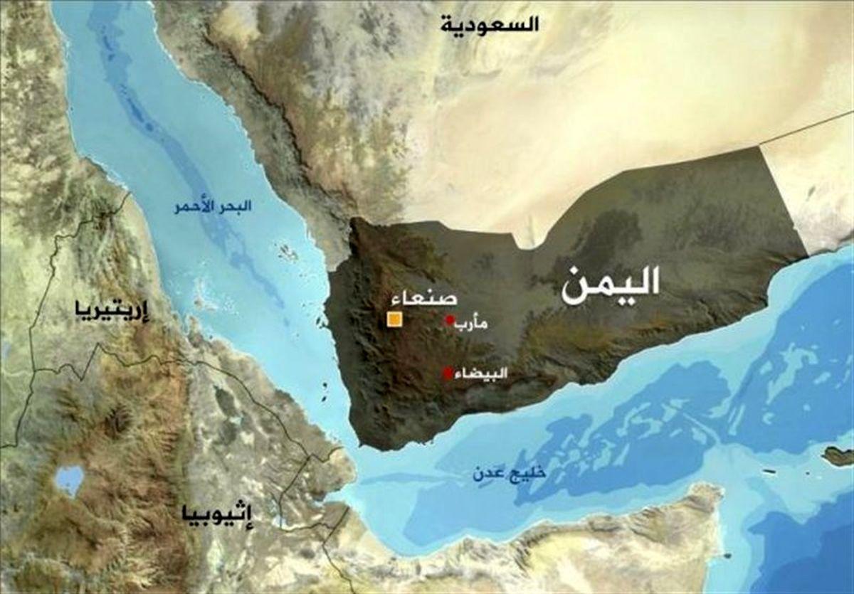 یمن: آماده توقف مشروط حملات موشکی و پهپادی هستیم