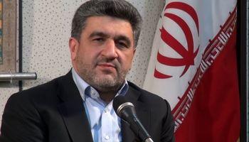 ماجرای عضویت مدیر عامل بانک صادرات در هیأت مدیره ایران خودرو چیست؟