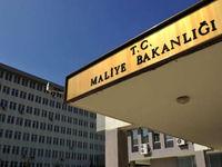 کسری بودجه ترکیه از 9.5میلیارد دلار گذشت