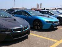 افزایش قیمت خودرو به بهانه افزایش نرخ دلار