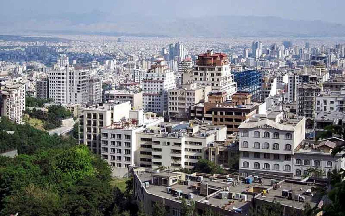 سه سرعتگیر اجارهبهای مسکن در شهرها