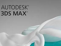 آنچه باید درباره نرمافزار 3dMax بدانید