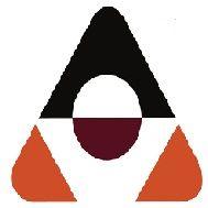 صنعتی و معدنی توسعه فراگیر سناباد
