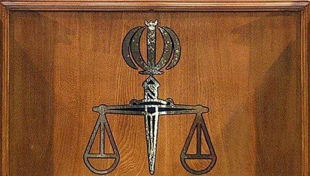 متخلفان زندان اوین تحت تعقیب قضایی قرار گرفتند