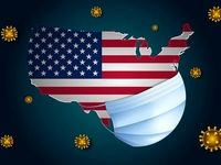 آمریکا: بهبود وضعیت اقتصادی چند سال طول میکشد