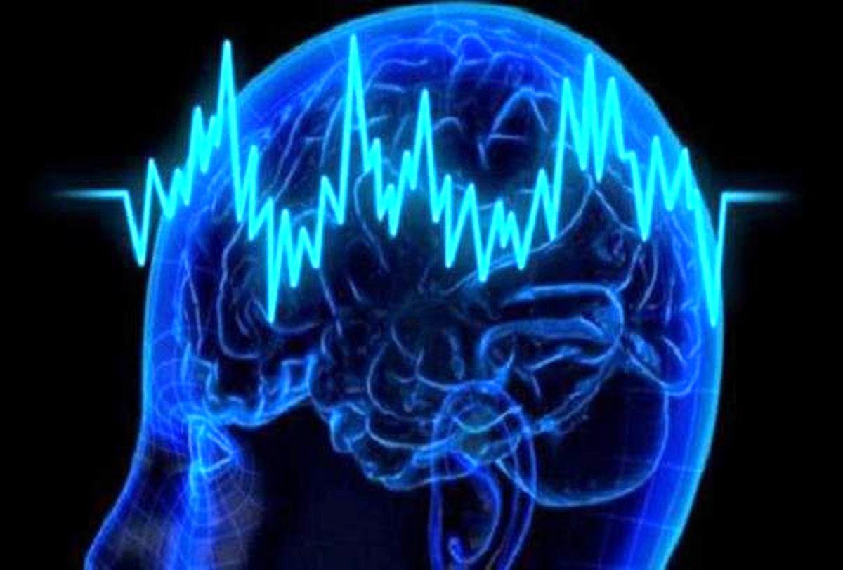 ۷علت اختلالات روان