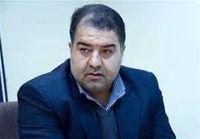 واکنش شورای شهریها به کلیپ یک بازیگر/ پیگیری شکایت مدیریت شهری