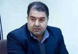شکایت شهرداری از ناجا