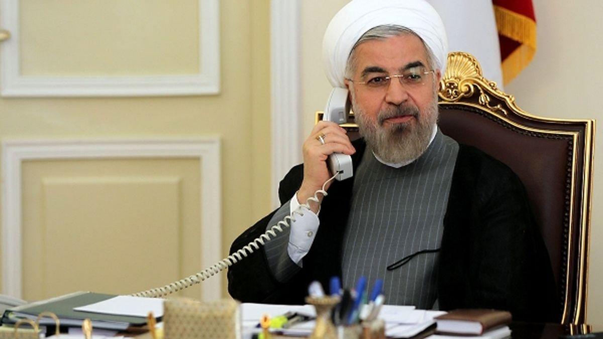 تاکید بر آزادسازی فوری منابع ارزی ایران در عراق/ ضرورت توسعه همکاریهای اقتصادی تهران–بغداد