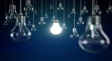 مصرف برق نیز مانند کرونا وارد وضعیت هشدار شد/ احتمال بروز مشکل در پایداری شبکه