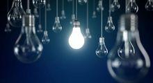 تعادل ظاهری مصرف برق/ دور باطل مدیریت انرژی در روزهای گرم