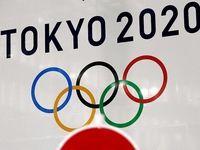 نگرانی اسپانسرها از هزینههای اضافی بازیهای المپیک ۲۰۲۰