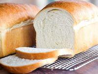 خط برش نان تست +فیلم