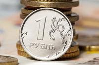 روسیه نرخ بهره خود را کاهش داد