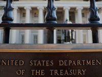 آمریکا چین را رسما به فهرست سیاه ارزی خود افزود