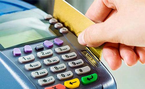 عدم پرداخت کارمزد؛ پاشنه آشیل توسعه بانکی