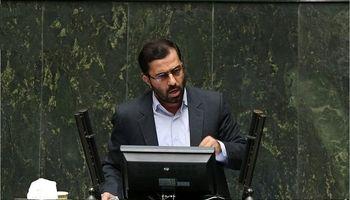 گودرزی: ستون فقرات اشتغال جامعه حمایت از کالای ایرانی است