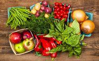 مصرف این ماده غذایی به «مغز» کودکان کمک میکند