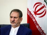 ریاکاری و دروغگویی در باب دعوت به مذاکره/ ظریف نماینده توانای دیپلماسی مقبول و قانونمند ایرانی است