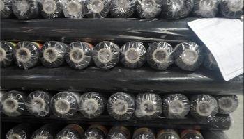 بزرگترین مصرفکننده چادر مشکی جهان فقط یک کارخانه دارد