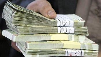 کاهش سهم پایه پولی از نقدینگی به پایینترین حد