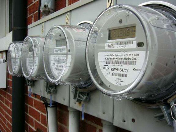 اعمال افزایش تعرفه برق از امروز/ پرمصرفها از تجدیدپذیرها استفاده کنند