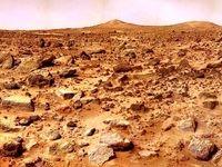 ۵ روش مریخی برای کشتن انسان!
