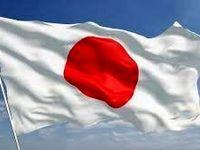 تصاویر سیاه و سفید از ژاپن در اضطرار