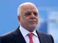 ابراز تاسف حیدرالعبادی از تعرض به کنسولگری ایران