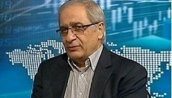 راه حل مشکلات نظام بانکی از زبان رئیس سابق بانک مرکزی