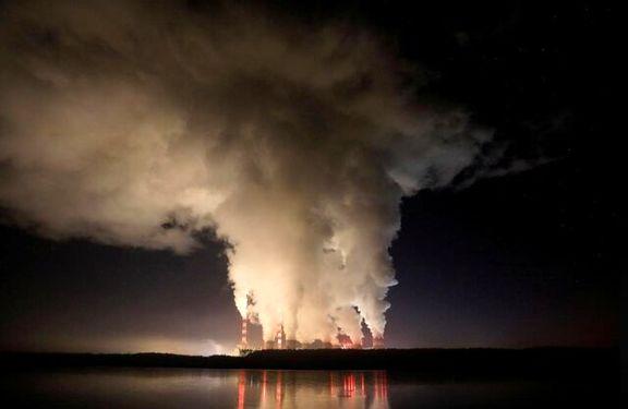 بهترین اتفاق درباره مرگ زغالسنگ