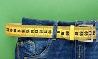 عوارض خطرناک کاهش وزن چیست؟