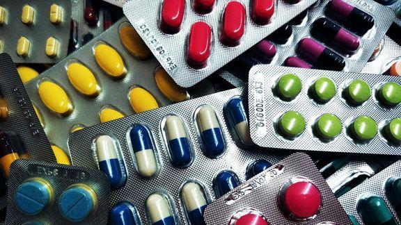 دروغ آشکار آمریکاییها درباره عدم تحریم دارویی ایران