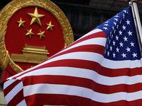 تحریمهای تجاری؛ سیاست پرهزینهای که جواب معکوس میدهد