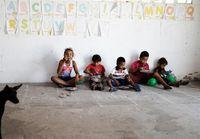 کرونا میلیاردها نفر را به فقر محکوم کرده است
