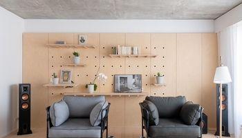 خرید خانه در 3 قدم با هومینگ