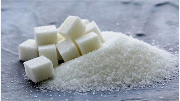 چرا شکر برای بدن ضرر دارد؟