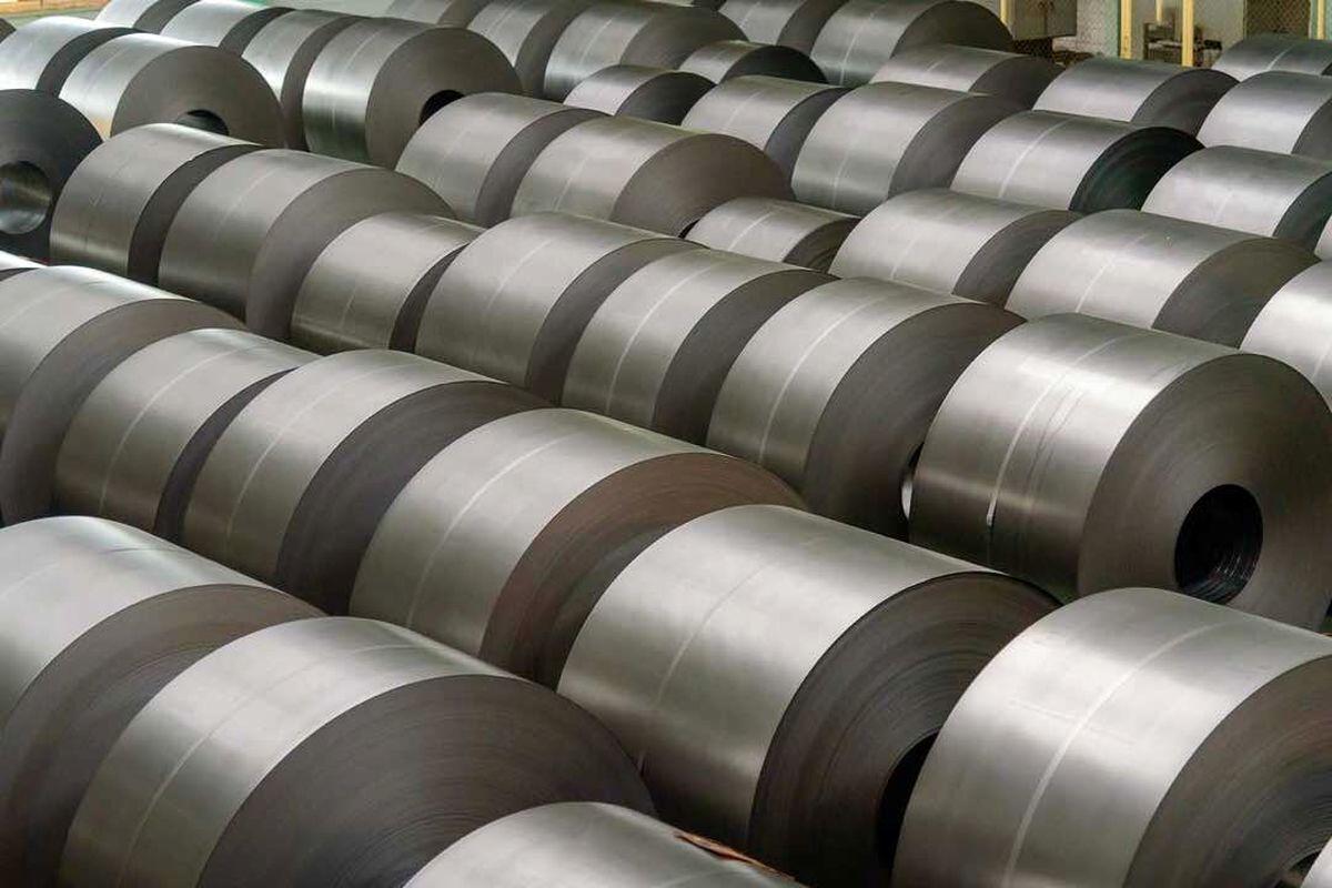 سرنوشت فلزات اساسی در روزهای پیش رو/ سایه جنگ تعرفه ای بر سر فولاد